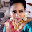 Amrita Risal's profile photo