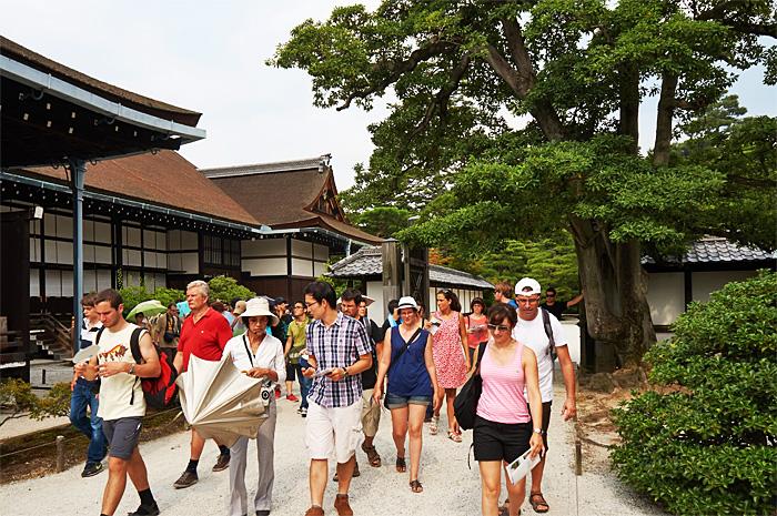 KyotoImperial17.jpg