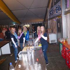 Erntedankfest 2015 (Freitag) - P1040041.JPG