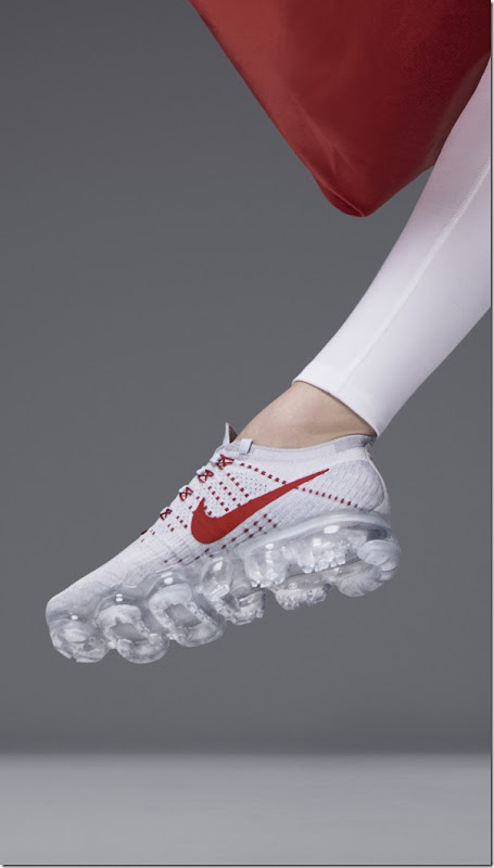Nike Air VaporMax_Paula_Canovas_3