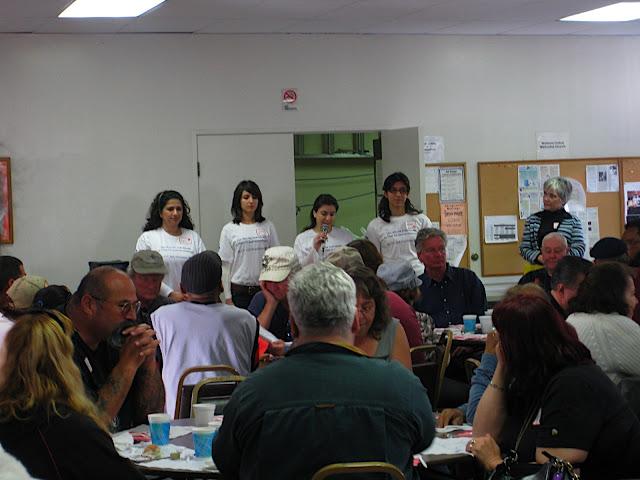 2010 Feeding the Homeless - Walteria - IMG_3139.JPG
