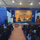 Utsarg Samaroh at VKV Balijan (6).JPG