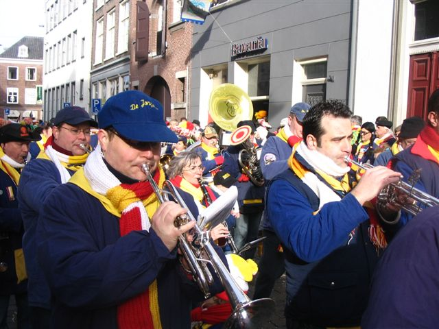 2008-02-03 Carnaval - IMG_2924.JPG