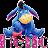 wolfgang dams avatar image