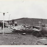 1976 Tornado photos collection - 87.tif