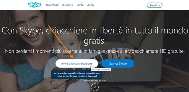 skype-conversazione-senza-account