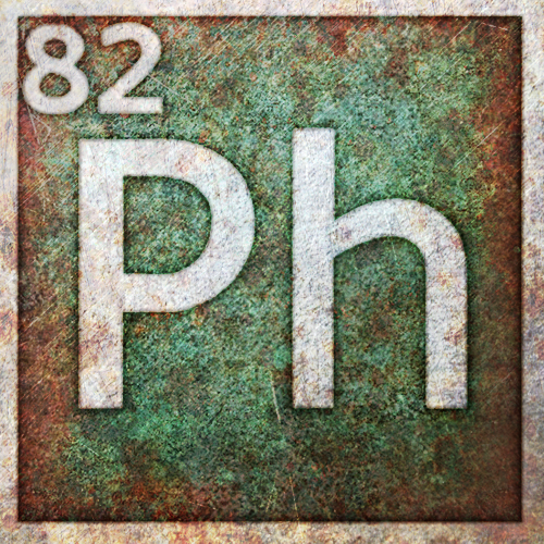 <b>Phaedo</b> 82&#39;s profile photo