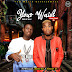 Download: NoWizzy - Your Waist ft Demo Bee & Honor B (Prod. By Kellz)