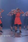 Han Balk Voorster dansdag 2015 ochtend-4123.jpg