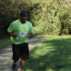 2013-CCCC-Rabbit-Run_133.jpg