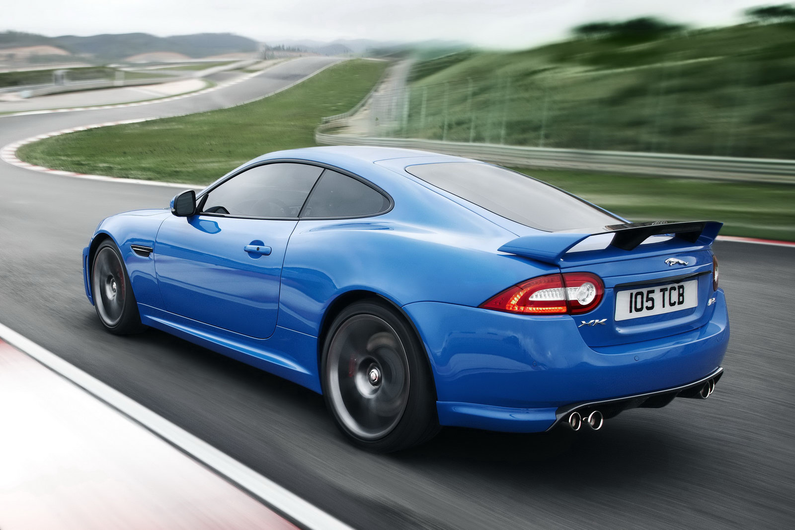 jaguar is visually fiber at s coupe splitter improve exclusivity xkrs htm speed appealing inc the dive blog luxury of xkr only for its not motors but front november and exterior carbon gt built planes sill finest terhar