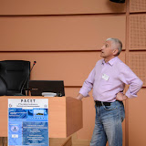 Green computing and communication workshop and TEMPUS GREENCO meeting within PACET 2015 Conference - SF7_9415.jpg