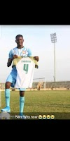 How SARS Caused Young Footballer Death In Ogun