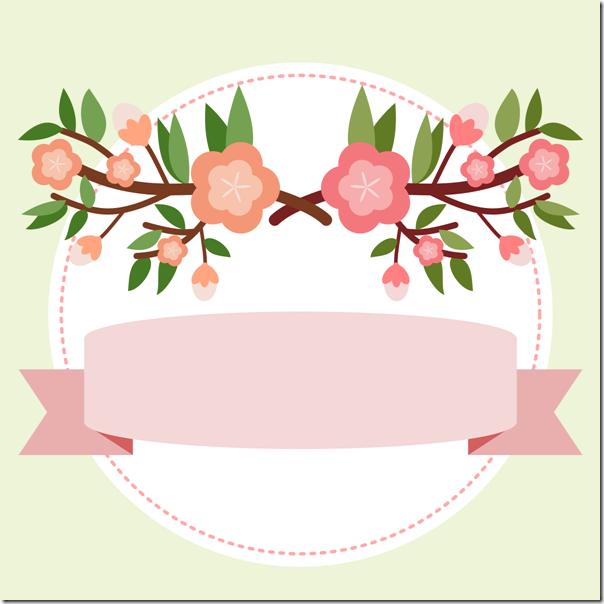 floral_sticker_230320172