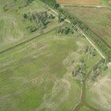 Aerial Shots Of Anderson Creek Hunting Preserve - tnIMG_0383.jpg