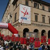 80° AVIS Osimo - 12 settembre 2010 - Foto Domenico Cappella