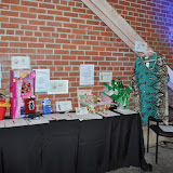 Beads, Bags, and the Blue Yonder - DSC_0046.JPG