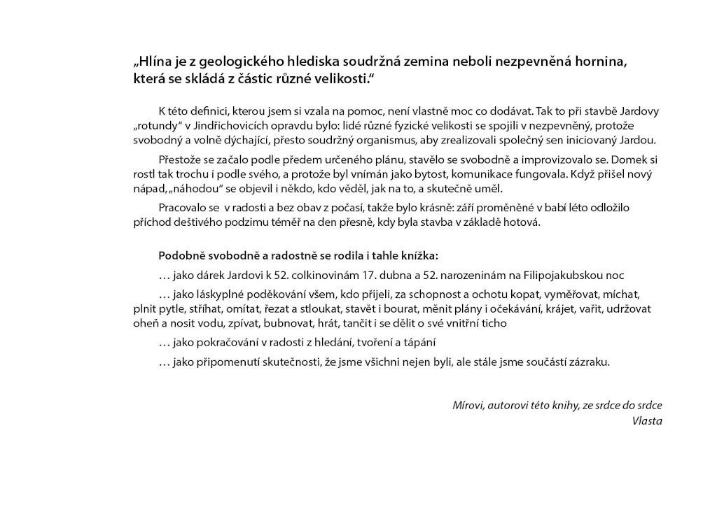 GEOPRINT_KINIHA_MIREK_NOVAK_2013_01_26
