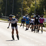 2013.08.25 SEB 7. Tartu Rulluisumaraton - AS20130825RUM_180S.jpg