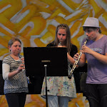 Orkesterskolens sommerkoncert - DSC_0033.JPG