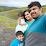 Arun Malu's profile photo