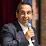 Alessio Foti's profile photo