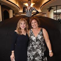 Robin Jacobs & Madeleine Romanello284