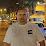 Shkodran Kastrati's profile photo