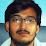 SOURAV KUNDU's profile photo