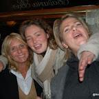 DSC_0265 drie dames.JPG