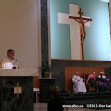 La Virgen de Guadalupe 2011 - IMG_7434.JPG
