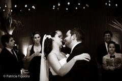 Foto 1512pb. Marcadores: 24/09/2011, Casamento Nina e Guga, Rio de Janeiro