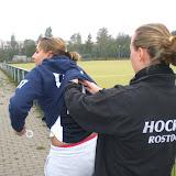 Feld 08/09 - Damen Oberliga MV in Rostock - CIMG2421.JPG