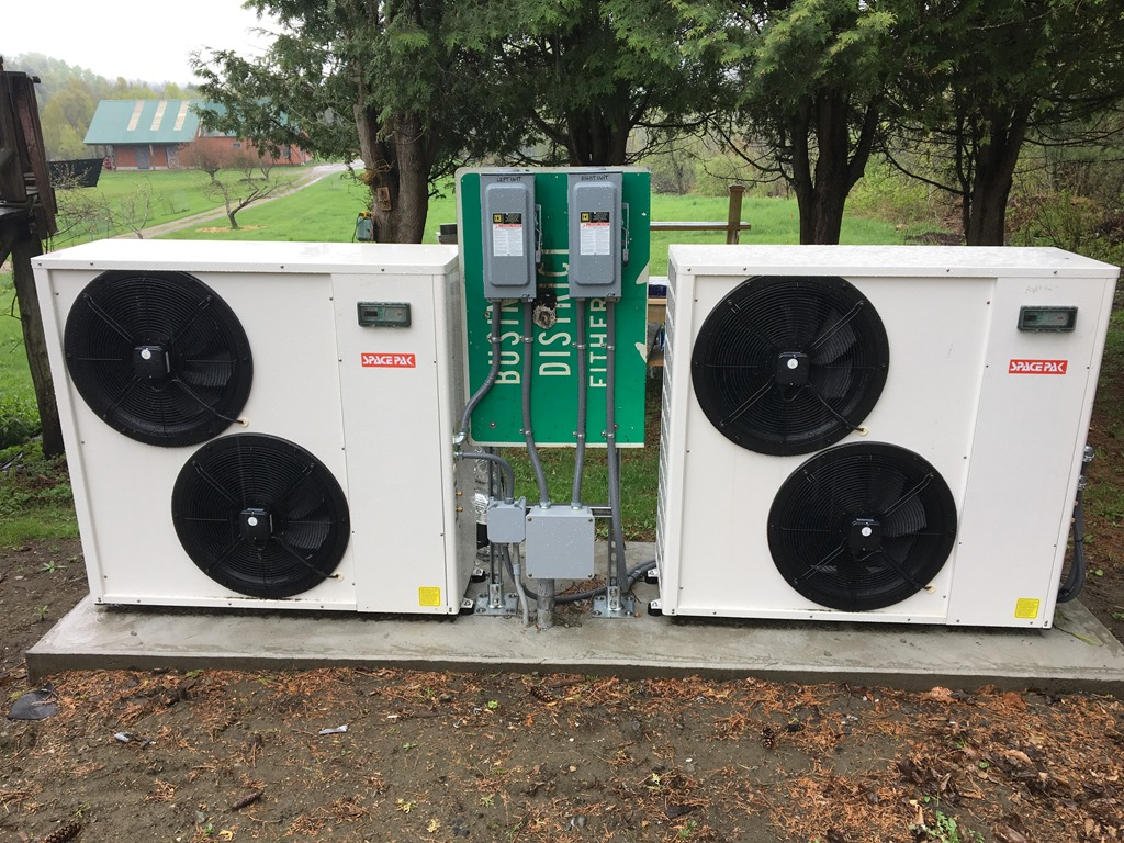 [Heat+Pump+Air+to+Water+Compressors+Rear+View%5B3%5D]