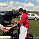 OLGC Harvest Festival - 2011 - GCM_OLGC-%2B2011-Harvest-Festival-74.JPG