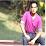 Umer Sheikh's profile photo