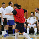 OLOS Soccer Tournament - IMG_6025.JPG