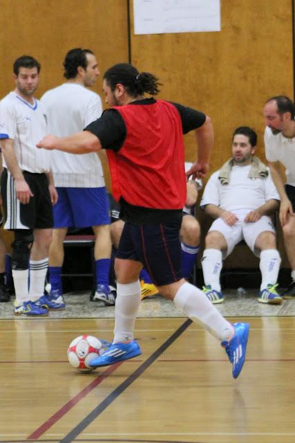 OLOS Soccer Tournament - IMG_6025.JPG