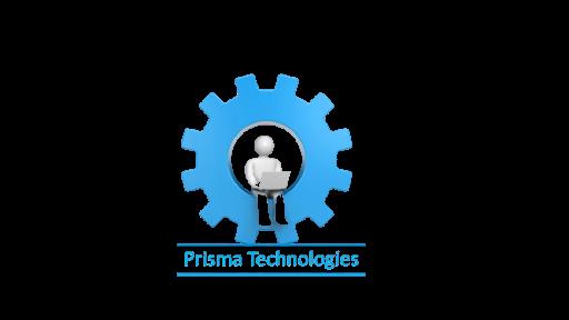 Prisma Technologies