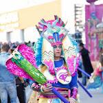 CarnavaldeNavalmoral2015_106.jpg