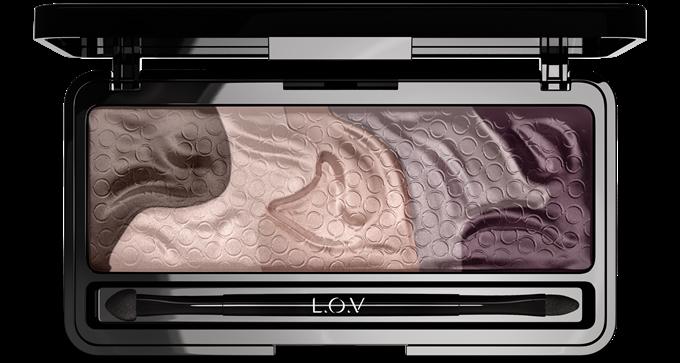 LOV-loviconyx-eyeshadow-contouring-palette-820-p2-os-300dpi_1467301544