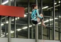 Han Balk Fantastic Gymnastics 2015-9665.jpg