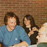 jubileumjaar 1980-etentje-032099_resize.JPG