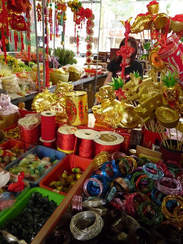 TAIWAN. Taipei Jade Market - P1160167.JPG