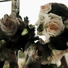 Wedding photographer Tatyana Soboleva (tatisoboleva). Photo of 23.01.2017
