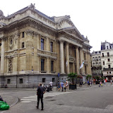 2014-08-03_Bruksela