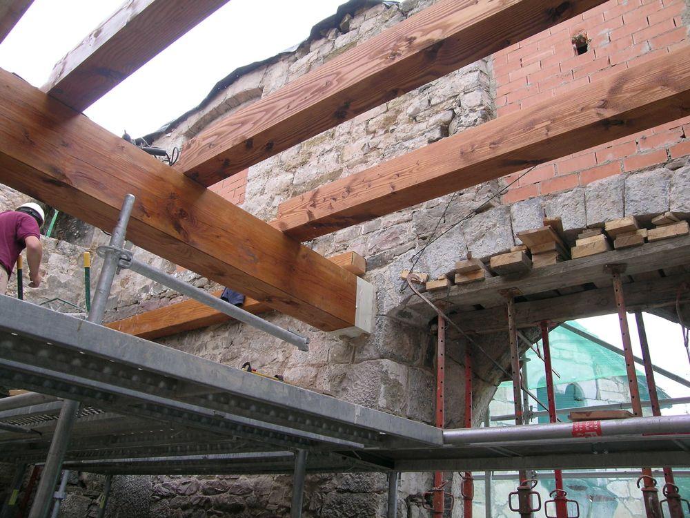 Reconstruccion Torre de Uriz - DSCN9635.jpg