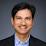 Mohammad Ruhul Amin's profile photo