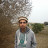 Syed Daniyal avatar image