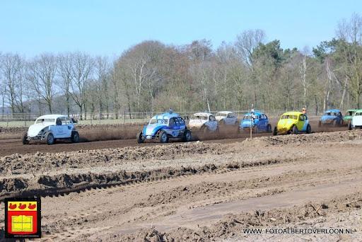autocross overloon 07-04-2013 (51).JPG